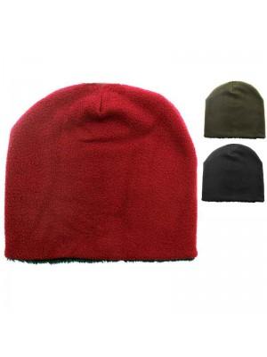 Wholesale RockJock Adults Unisex Thermal Winter Beanie