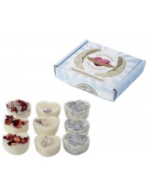 Handmade Soya Wax Melts - Peace Of Heaven Cherubs