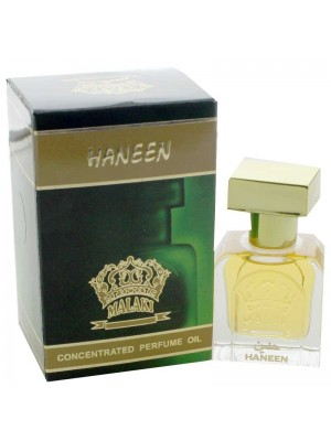 Wholesale Malaki Haneen Concentrated Perfume Oil-20ml