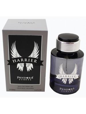 Wholesale Paris Corner Mens Perfume - Harrier 100ml