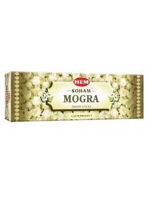 HEM Dhoop Sticks - Mogra