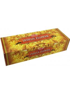 Wholesale HEM Incense Sticks - Indian Flower