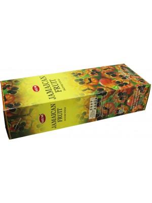 HEM Incense Sticks - Jamaican Fruit