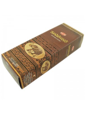 HEM Incense Sticks - Sandalwood
