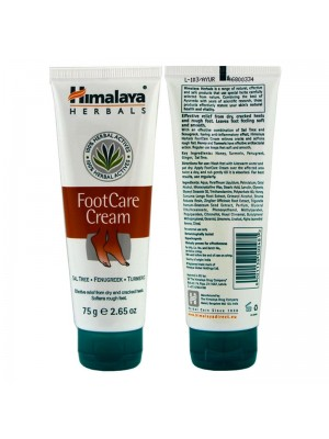 Wholesale Himalaya Herbals Foot Care Cream