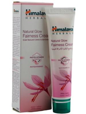 Wholesale Himalaya Herbals Natural Glow Fairness Cream