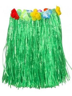 Wholesale Hula Hawaiian Skirt