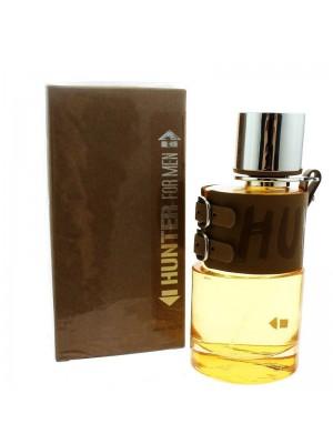 Wholesale Armaf Men's Eau De Toilette Perfume - Hunter