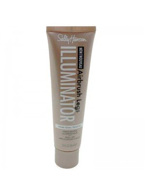 Wholesale Sally Hansen Airbrush Legs Illuminator-100ml