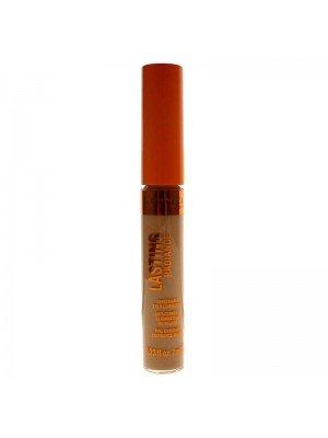 Rimmel Lasting Radiance Concealer - 7ml