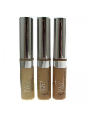 L'Oreal Perfect Match Concealer - 5ml