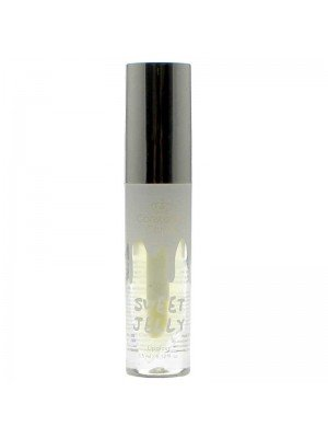 Constance Carroll Sweet Jelly Lip Gloss - Lychee Cocktail