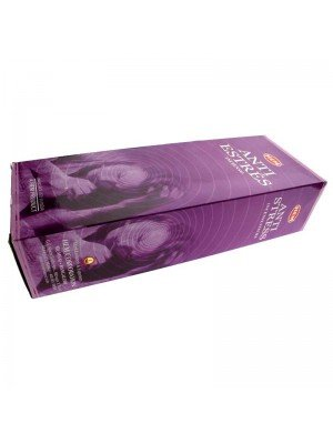 HEM Incense Sticks - Anti Stress