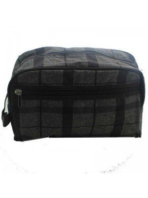 wholesale Grand Prix Wash Bag