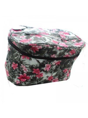 wholesale Orchid Passion Vanity Bag