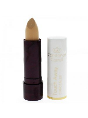 Constance Carroll Touch Away Concealer - Nude (11)