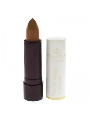 Constance Carroll Touch Away Concealer - Honey Beige (14)