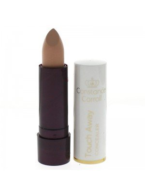 Constance Carroll Touch Away Concealer - Light (1)
