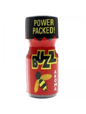 Wholesale Buzz Aroma - (10ml)