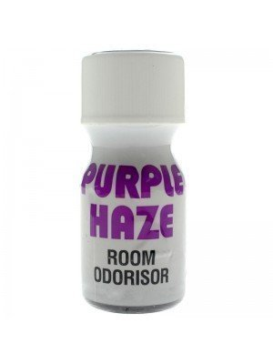 Purple Haze Room Odouriser (10ml)