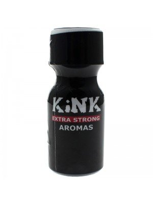 Kink Extra Strong Aromas Room Odouriser (15ml)