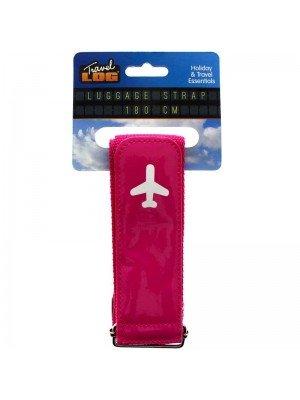 Luggage Strap - 180cm