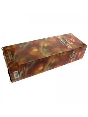 HEM Incense Sticks - Anti Tabaco