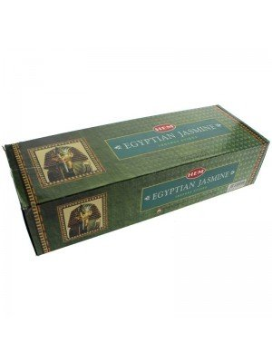 HEM Incense Sticks - Egyptian Jasmine