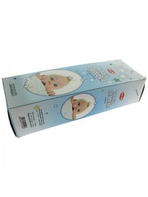 HEM Incense Sticks - Baby Powder