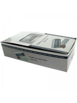 Champ Cigarette Rolling Machine - 78mm