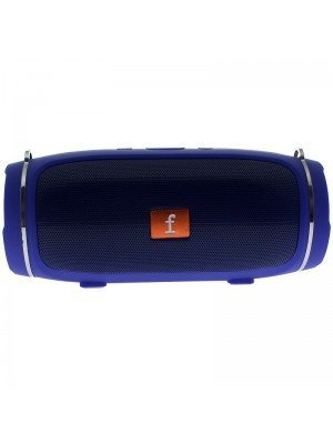 Charge Mini 4+ Portable Wireless Speaker (Assorted Colours)