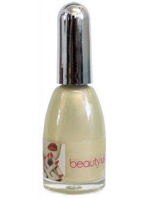 Wholesale Beauty UK Nail Polish-14ml(coral-3)