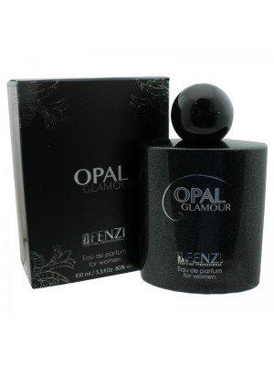 JFenzi Ladies Perfume - Opal Glamour