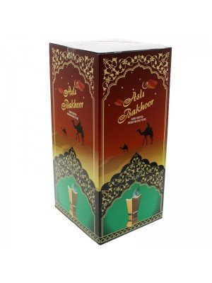 Wholesale Asli Bakhoor Natural Incense Sticks