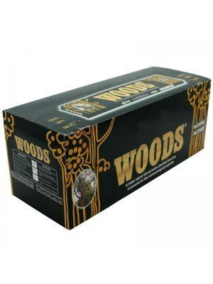 Wholesale Woods Incense Sticks - Natural Incense