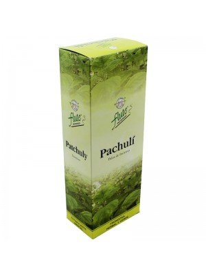 Wholesale Flute Incense Sticks - Patchouli Incense
