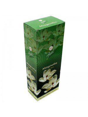 Wholesale Flute Incense Sticks - Magnolia Incense