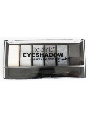 Wholesale Technic Eyeshadow Smokey-7.2g