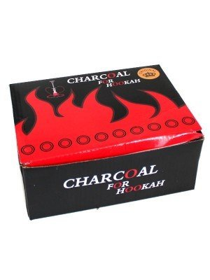 Wholesale Charcoal For Hookah