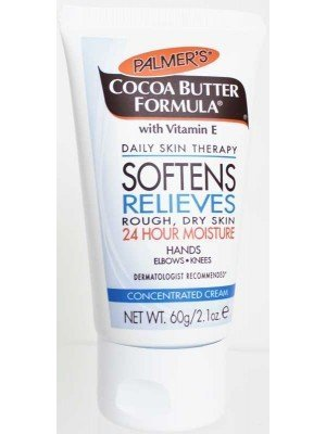 Wholesale Palmer's Coconut Butter Formula Softens Relieves- Hand Cream
