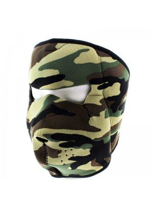 Wholesale Reusable Face Covering Mask