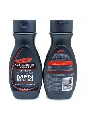 Wholesale Palmer's Cocoa Butter Formula With Vitamin E Mens Body & Face Lotion-250ml