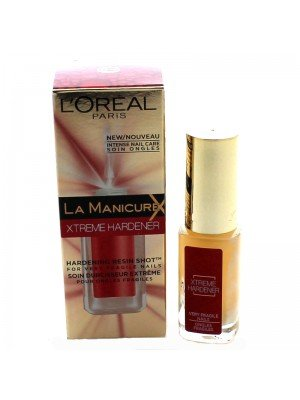 L'Oreal Paris La Manicure Nail Care Polish - Assorted