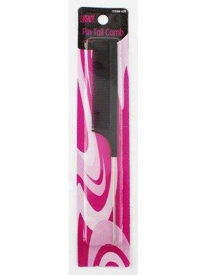 Wholesale Labeaute Comb 20cm-Pin Tail