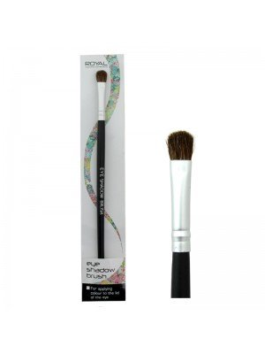 Wholesale Royal Cosmetics Eye Shadow Brush