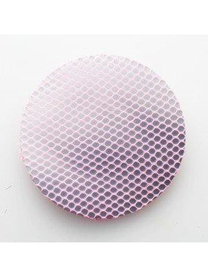 Bun Nets - Pink