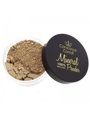 Constance Carroll Mineral Powder - Beige - 02