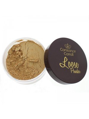 Constance Carroll Loose Powder - Natural Beige - 04