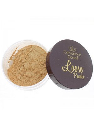 Constance Carroll Loose Powder - Honey Beige - 05
