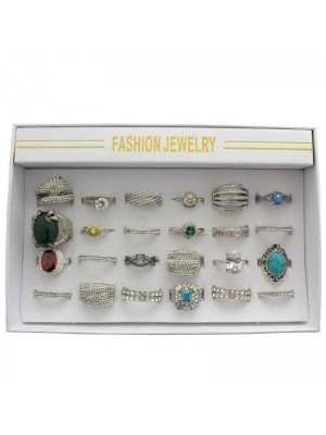 Fashion Jewelry - Set 1